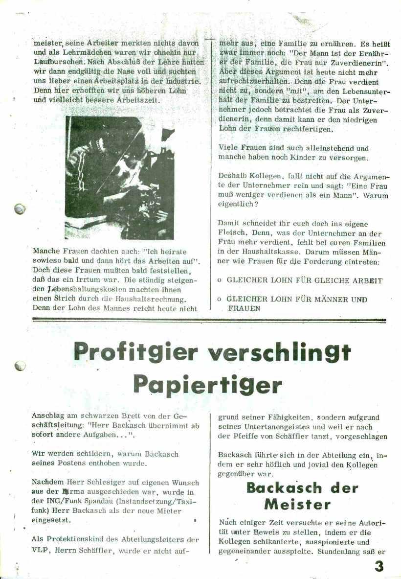 Berlin_Bosch070