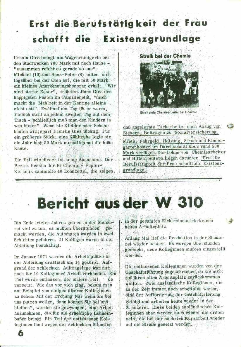 Berlin_Bosch073