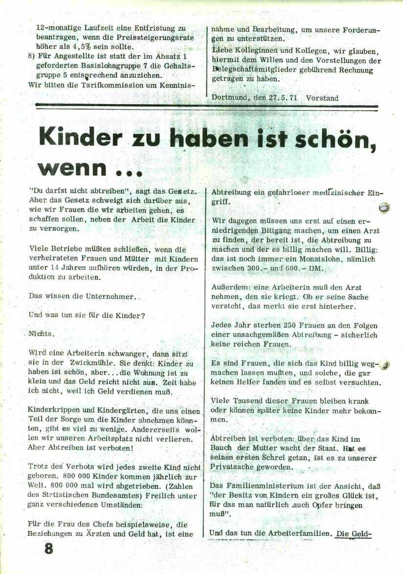 Berlin_Bosch075