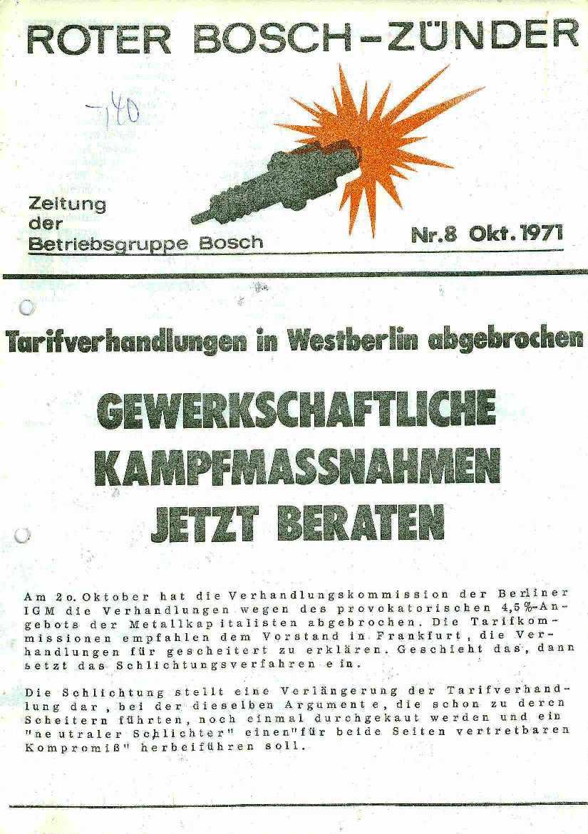 Berlin_Bosch078