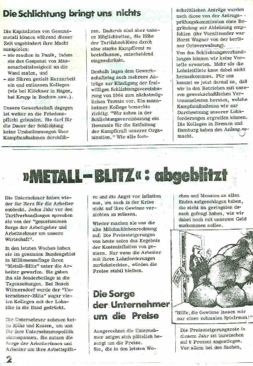 Berlin_Bosch079