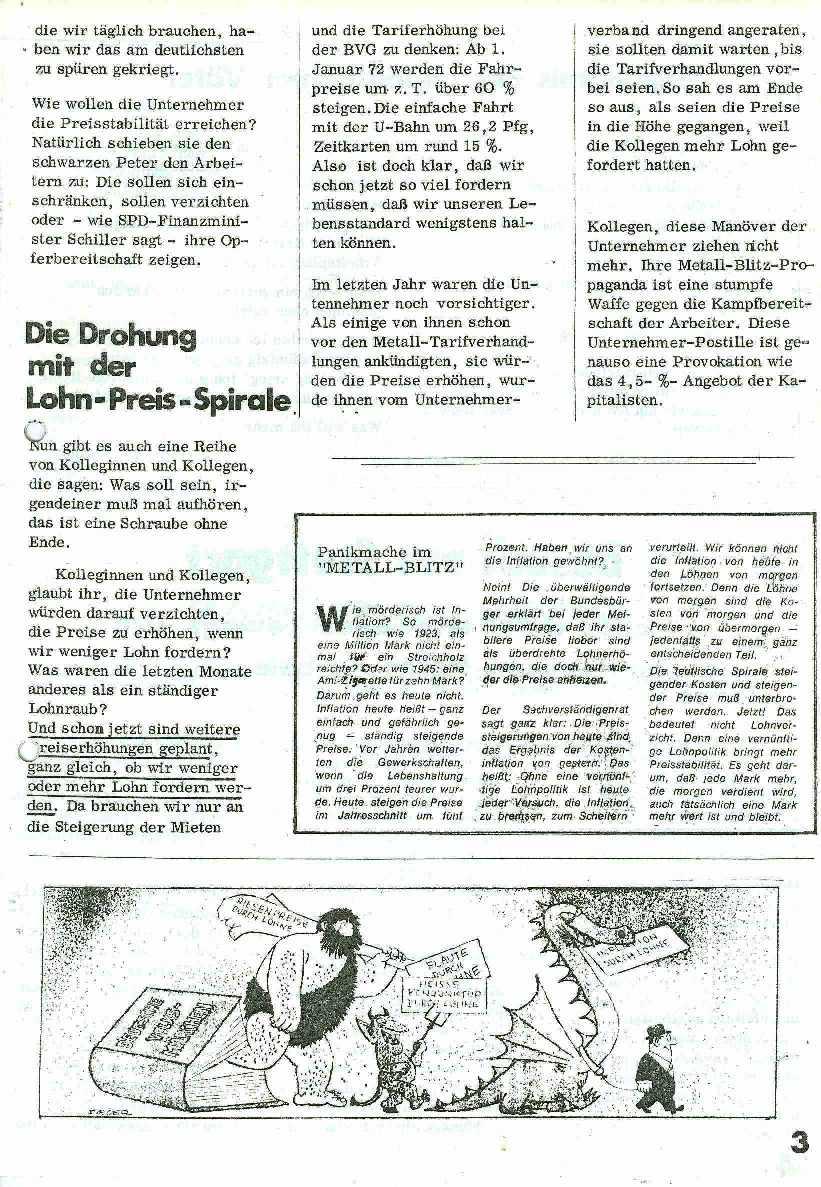 Berlin_Bosch080