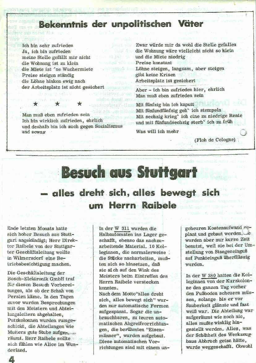 Berlin_Bosch081