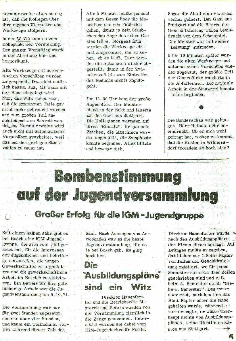 Berlin_Bosch082
