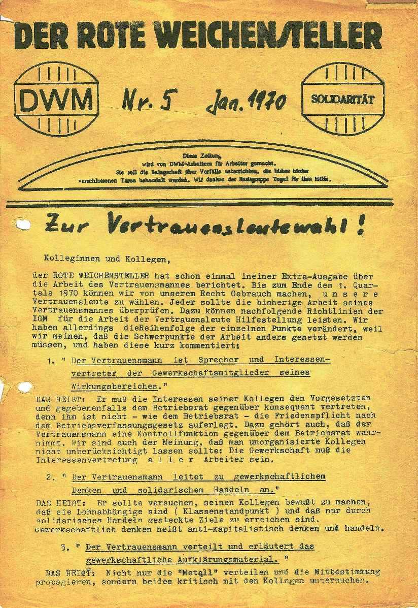Berlin_DWM024