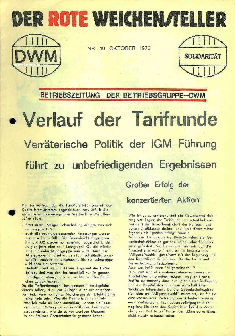 Berlin_DWM028