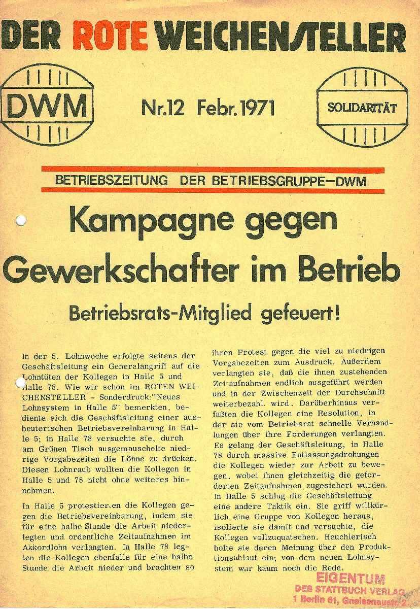 Berlin_DWM035
