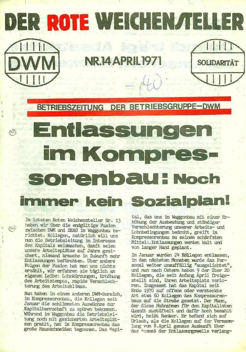 Berlin_DWM043