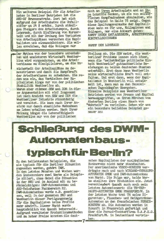 Berlin_DWM049