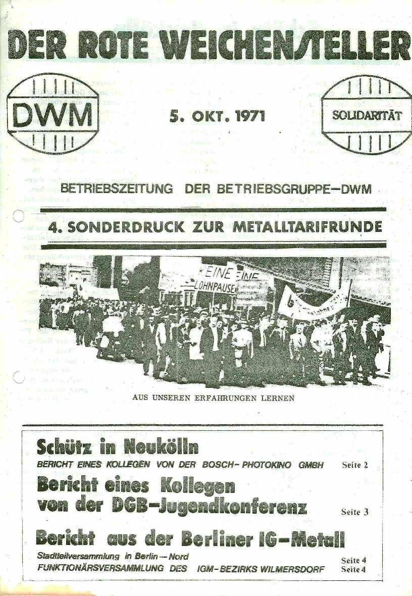 Berlin_DWM073