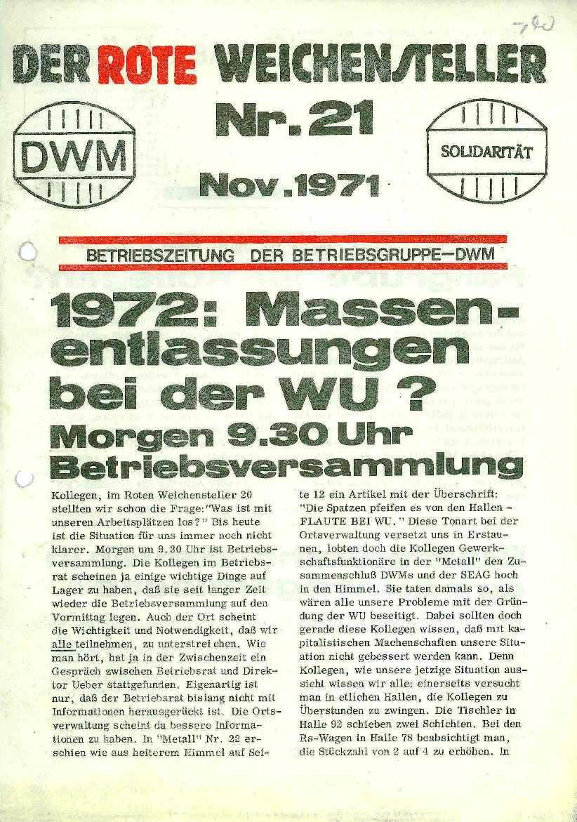 Berlin_DWM088
