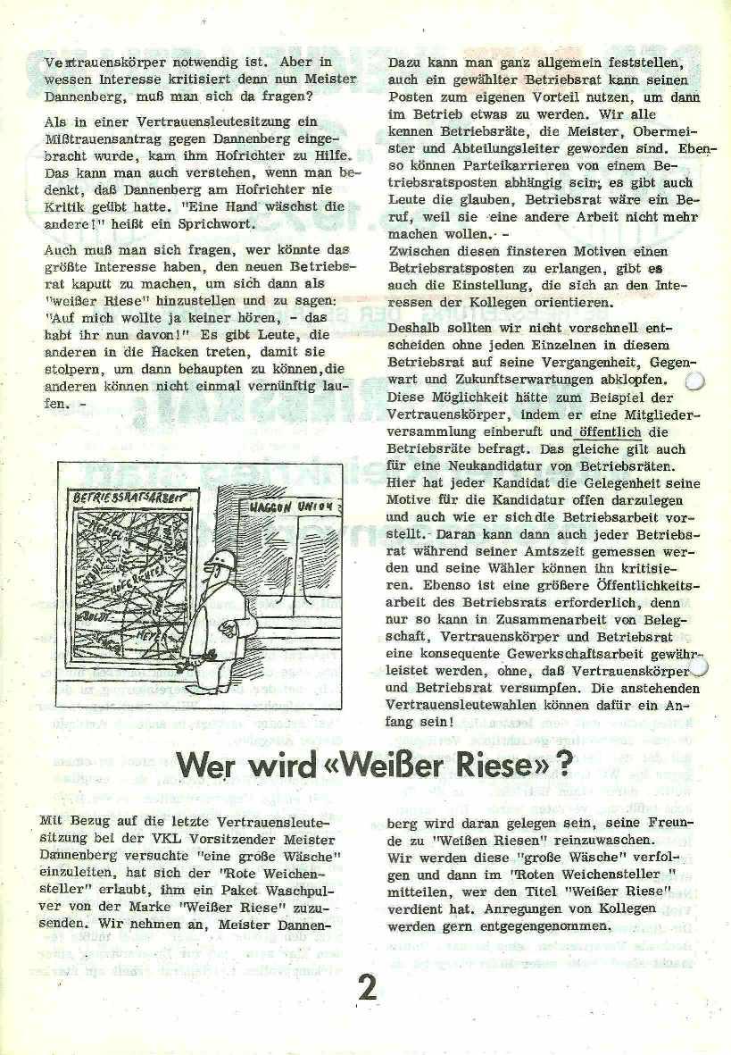 Berlin_DWM099