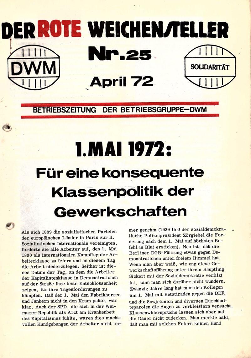 Berlin_DWM131