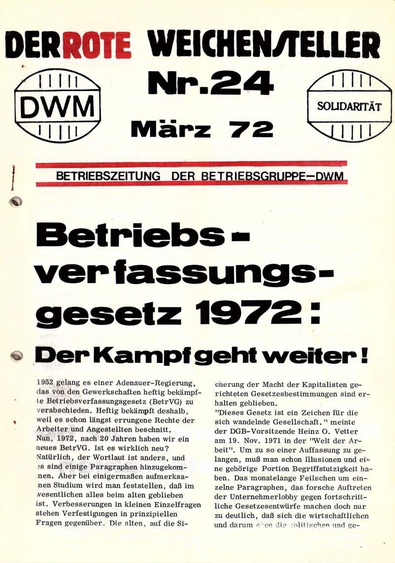 Berlin_DWM139