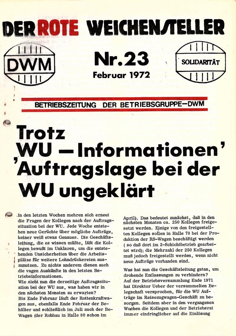 Berlin_DWM149