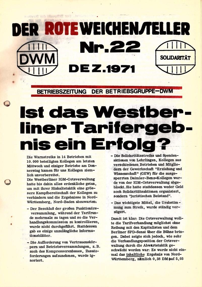 Berlin_DWM155