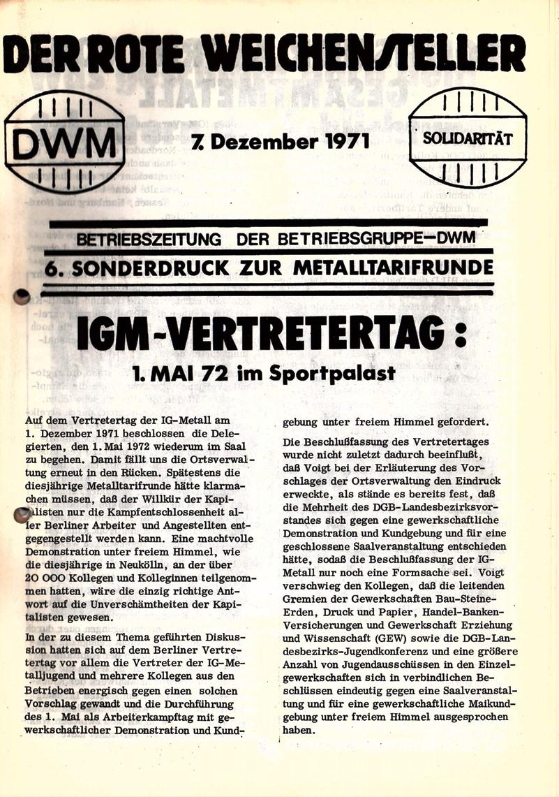 Berlin_DWM167