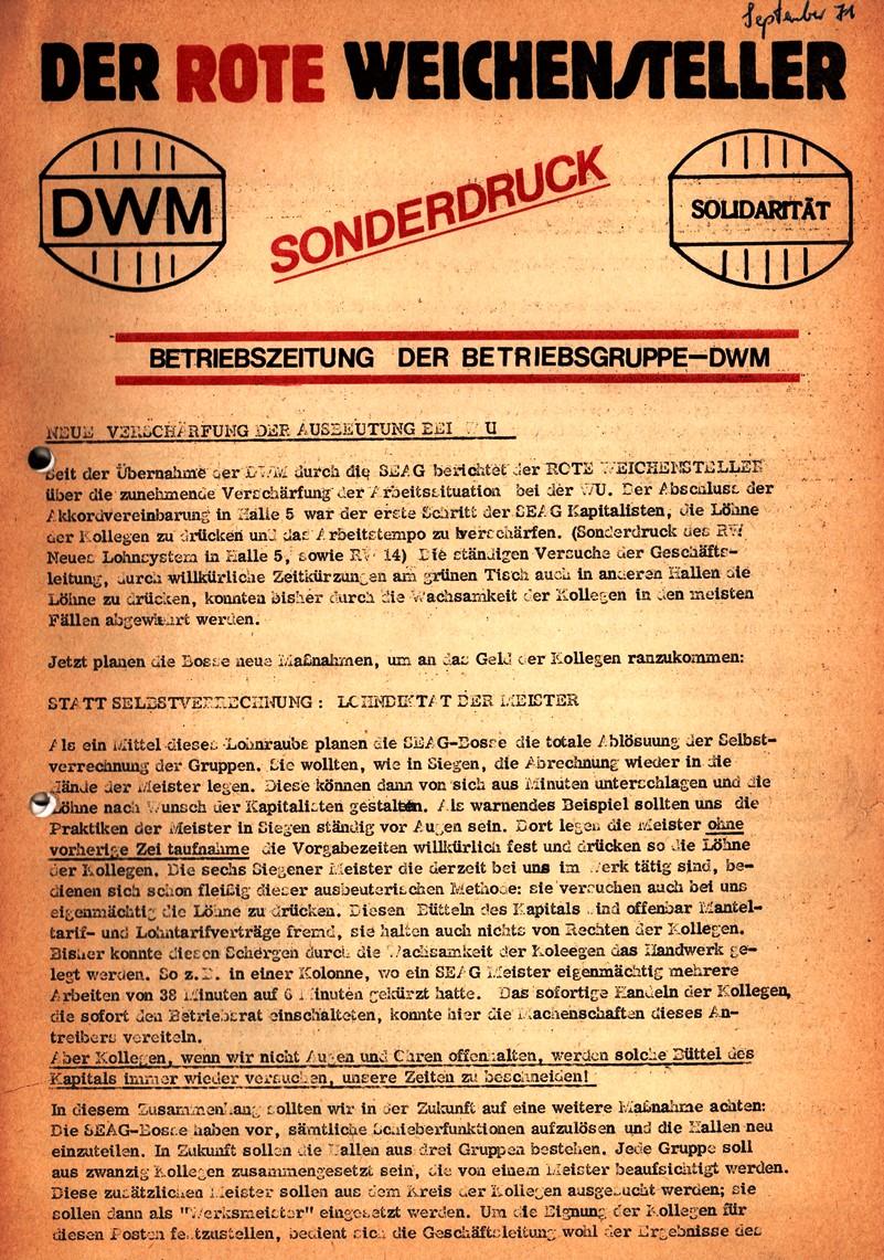 Berlin_DWM175