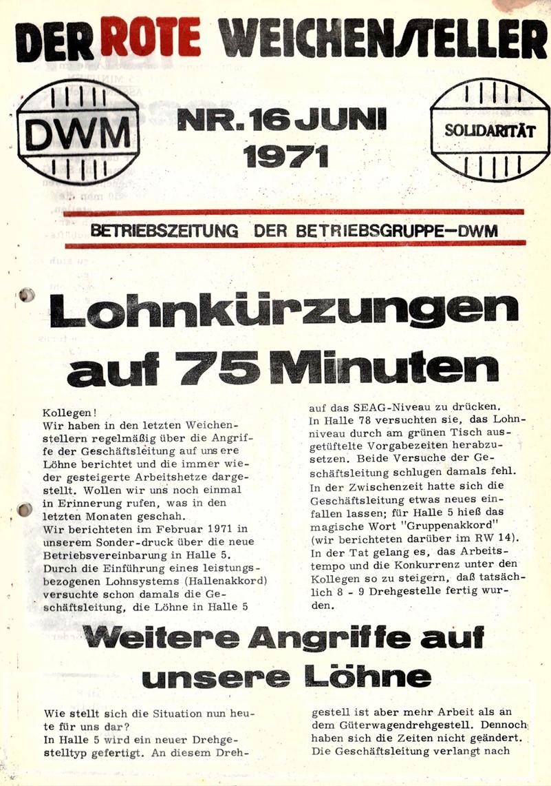 Berlin_DWM186