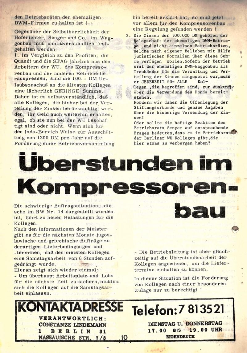 Berlin_DWM195