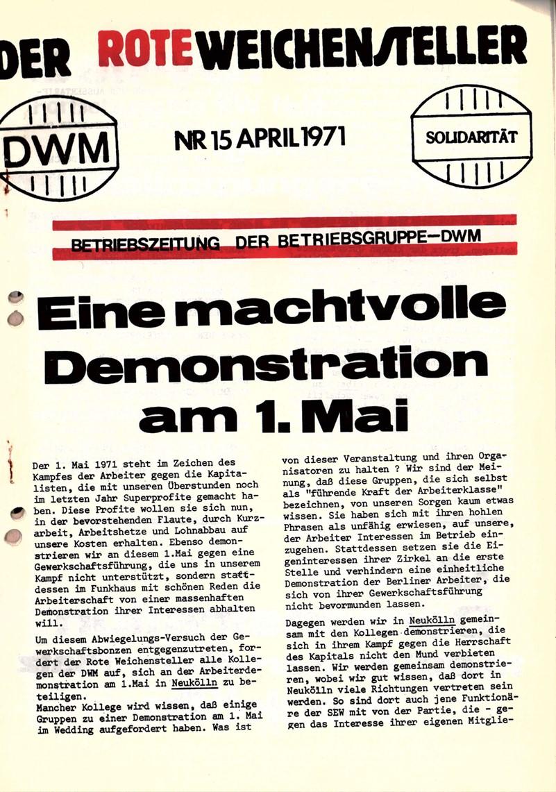 Berlin_DWM196