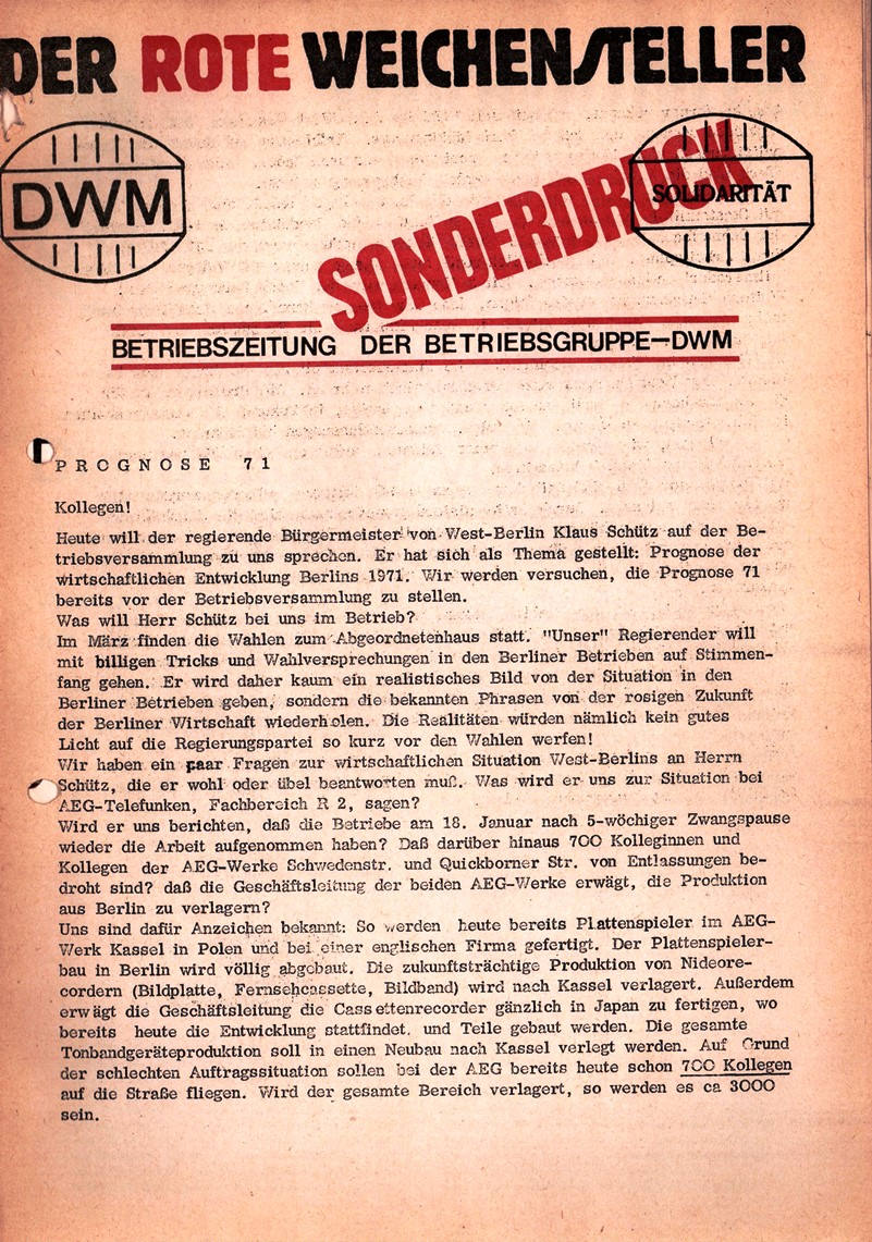 Berlin_DWM213