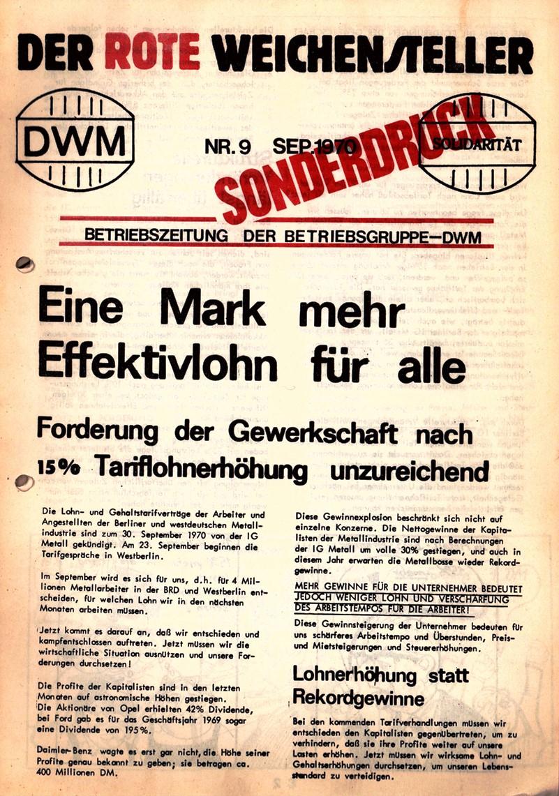 Berlin_DWM233