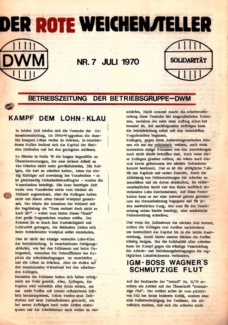 Berlin_DWM237