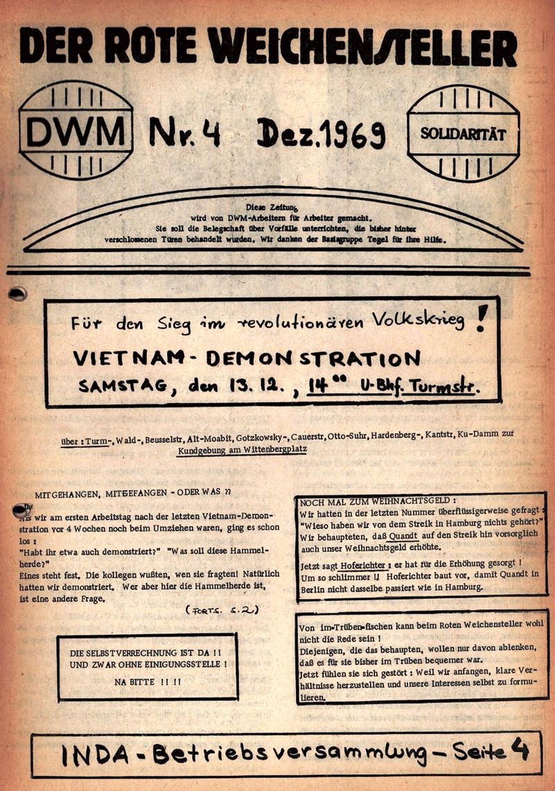 Berlin_DWM251