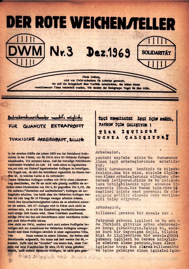 Berlin_DWM255