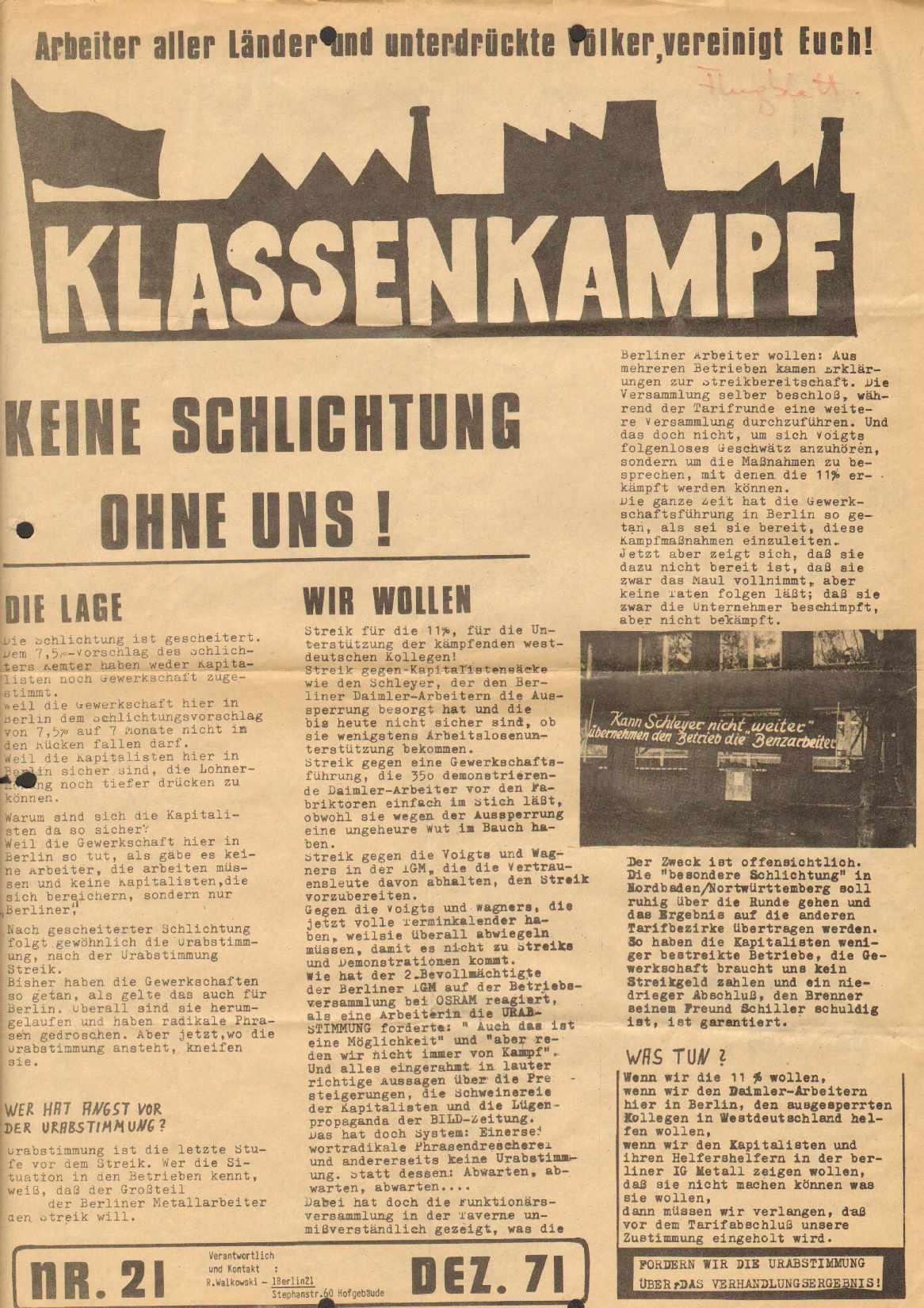 Berlin_Daimler005