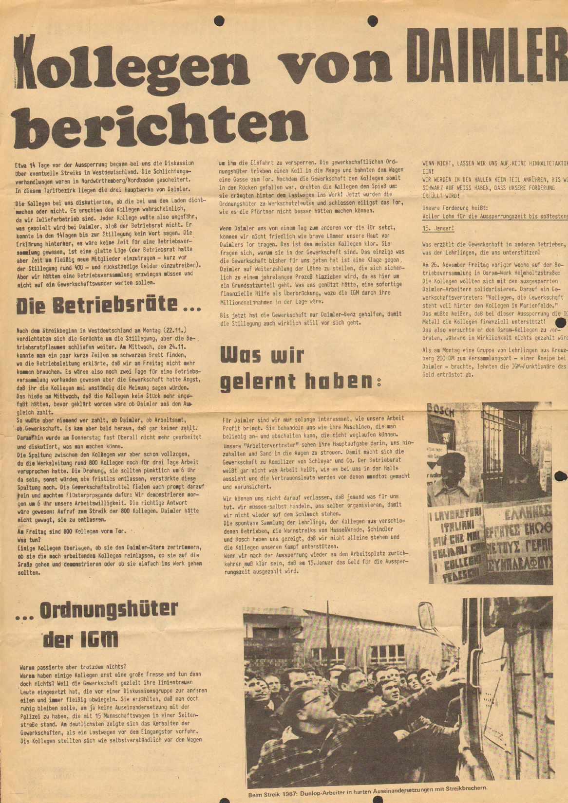 Berlin_Daimler006