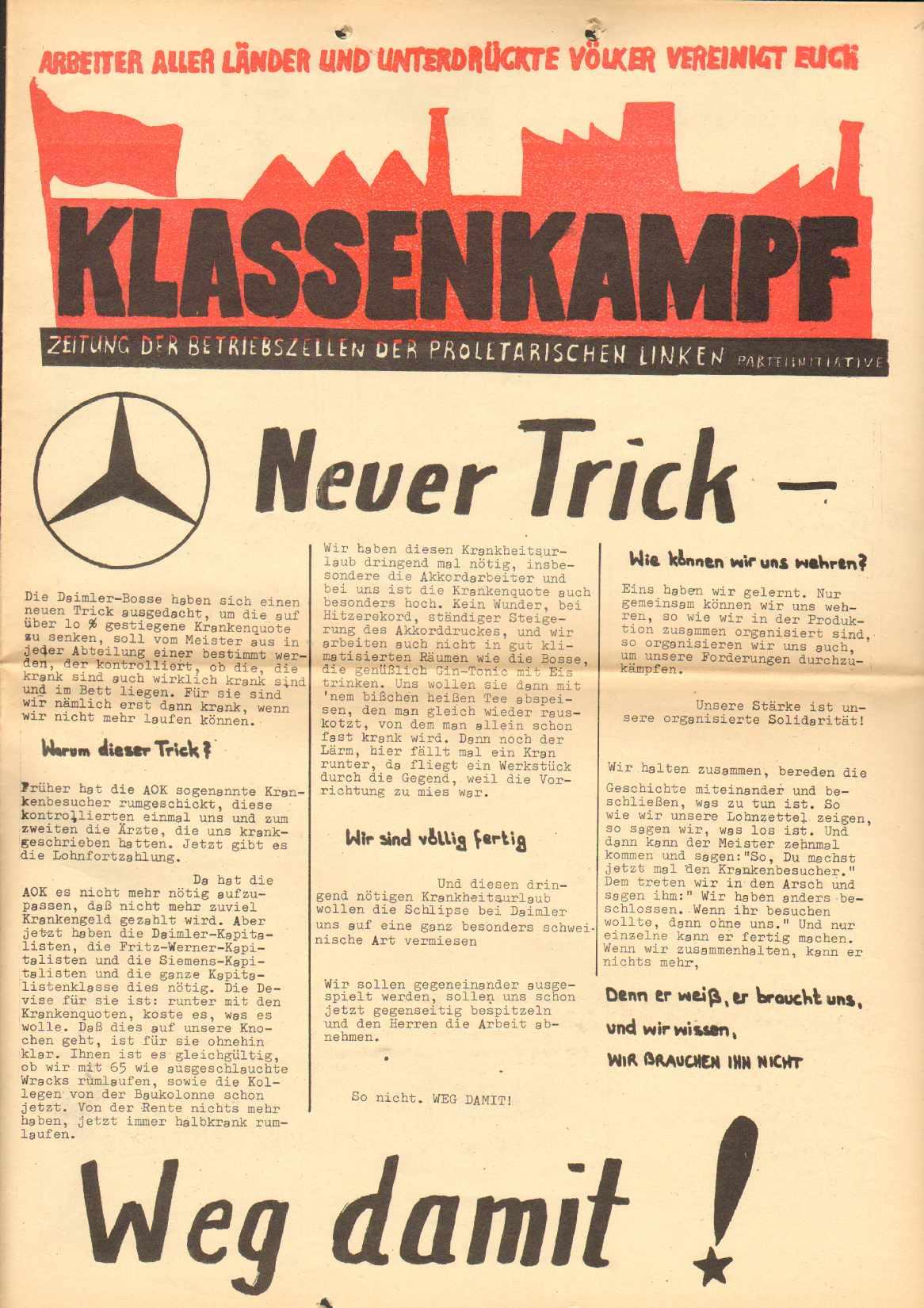 Berlin_Daimler008