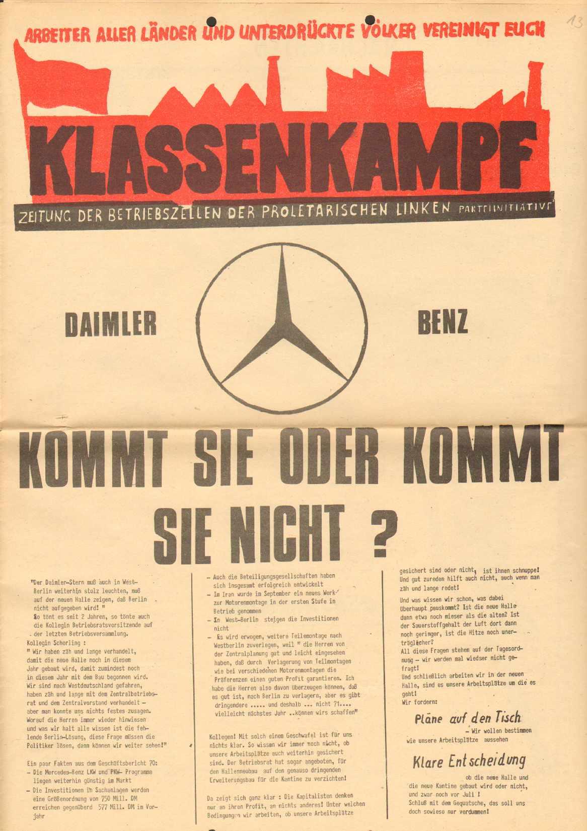 Berlin_Daimler010