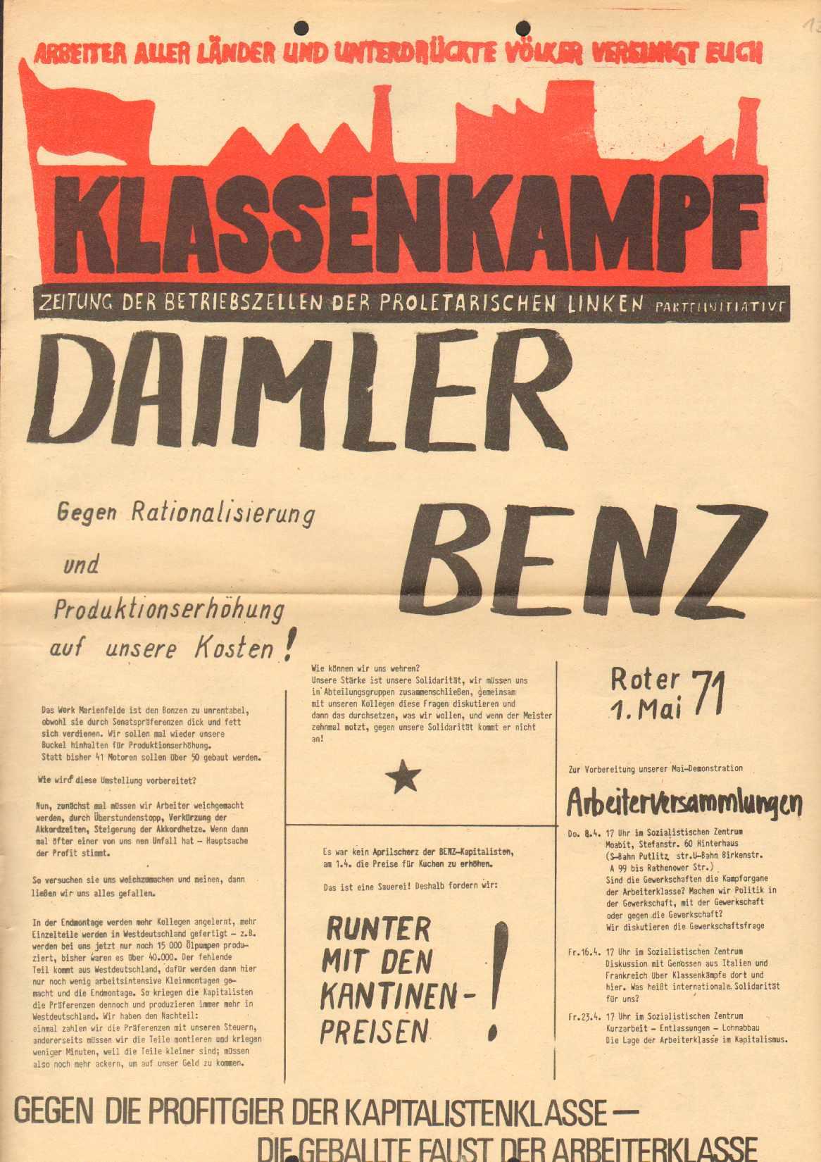 Berlin_Daimler012