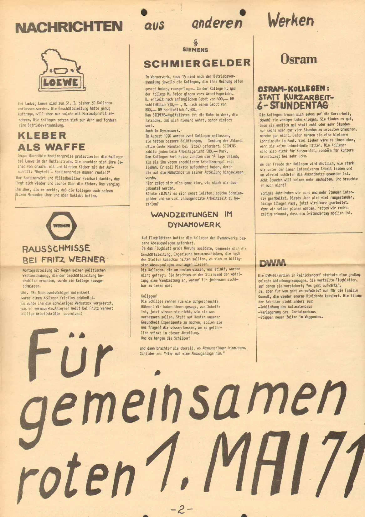 Berlin_Daimler013