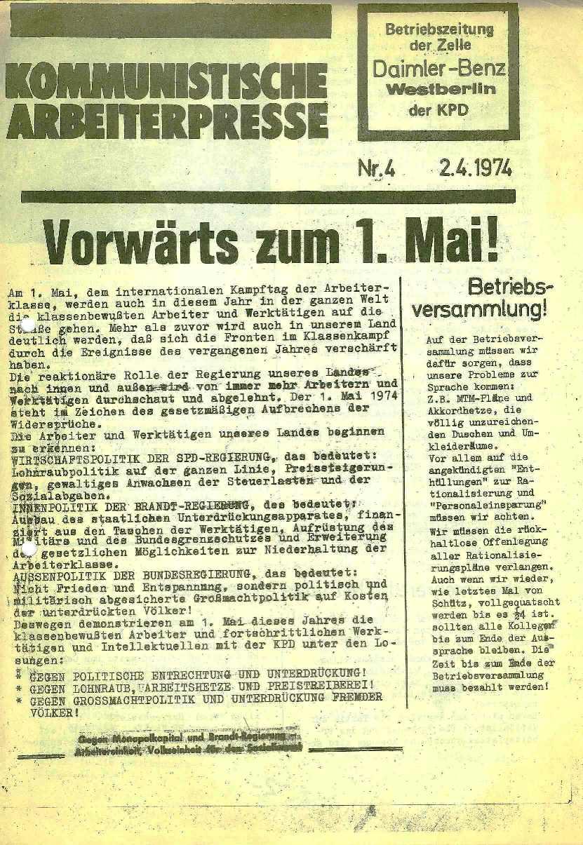 Berlin_Daimler027