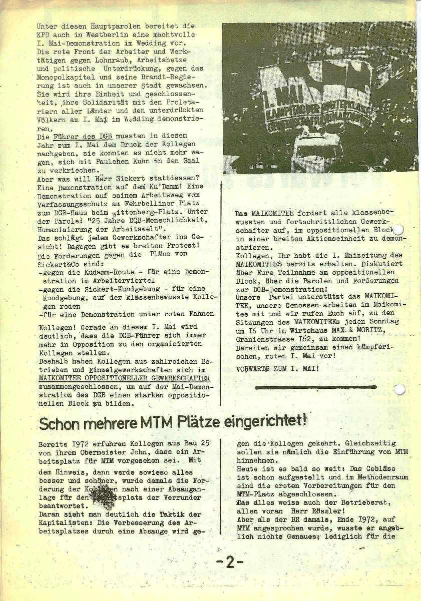 Berlin_Daimler028