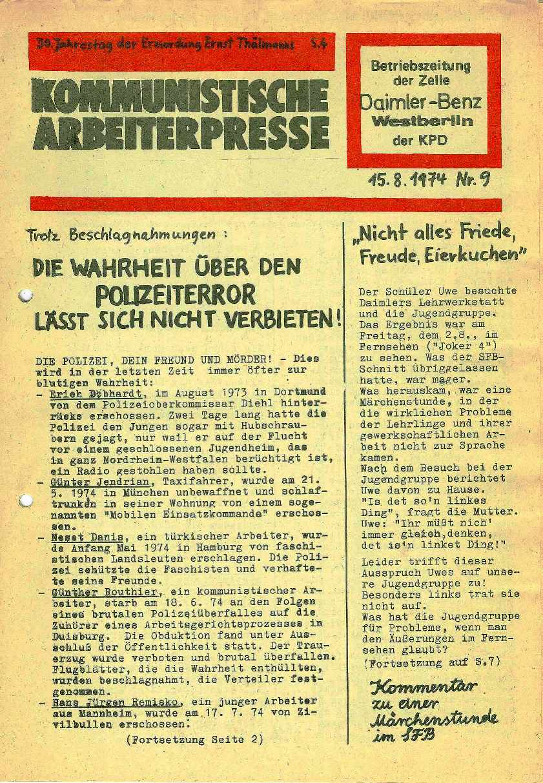 Berlin_Daimler031