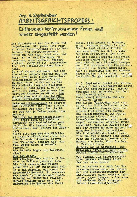 Berlin_Daimler038
