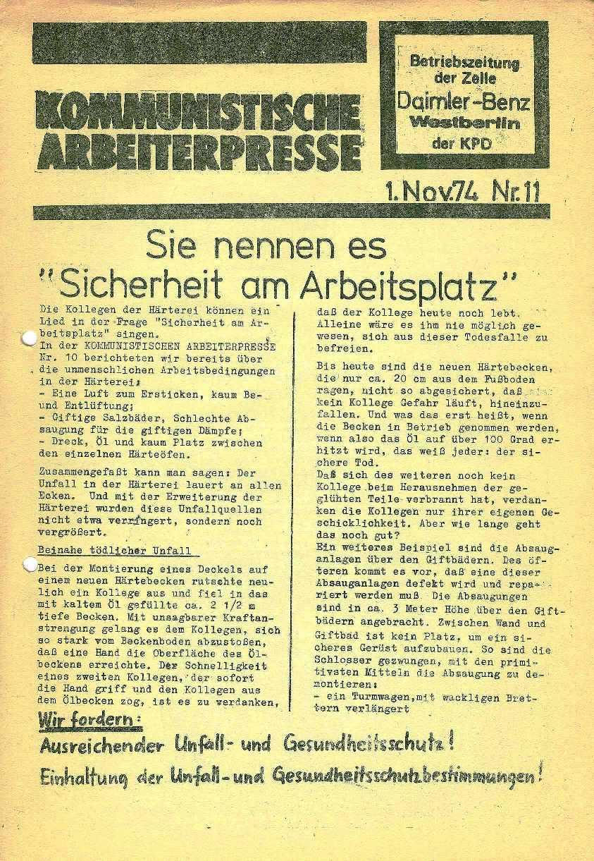 Berlin_Daimler039