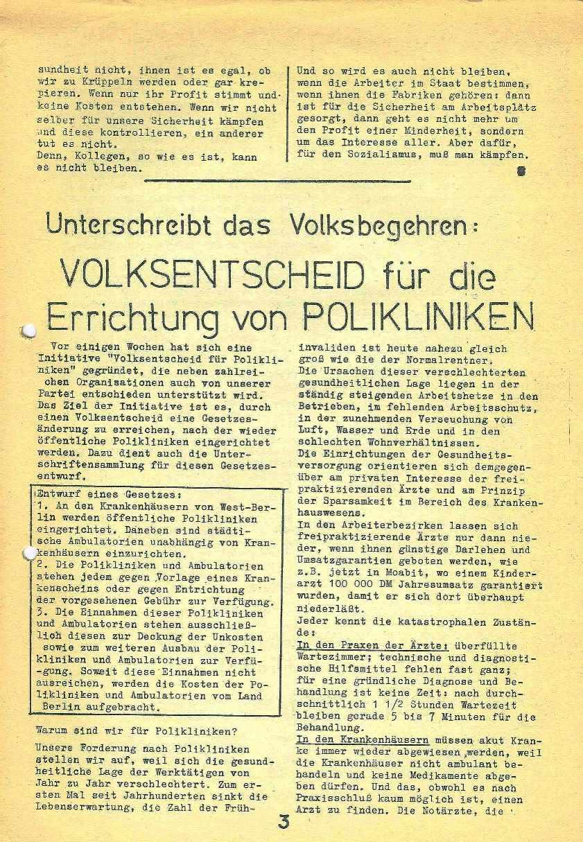 Berlin_Daimler041