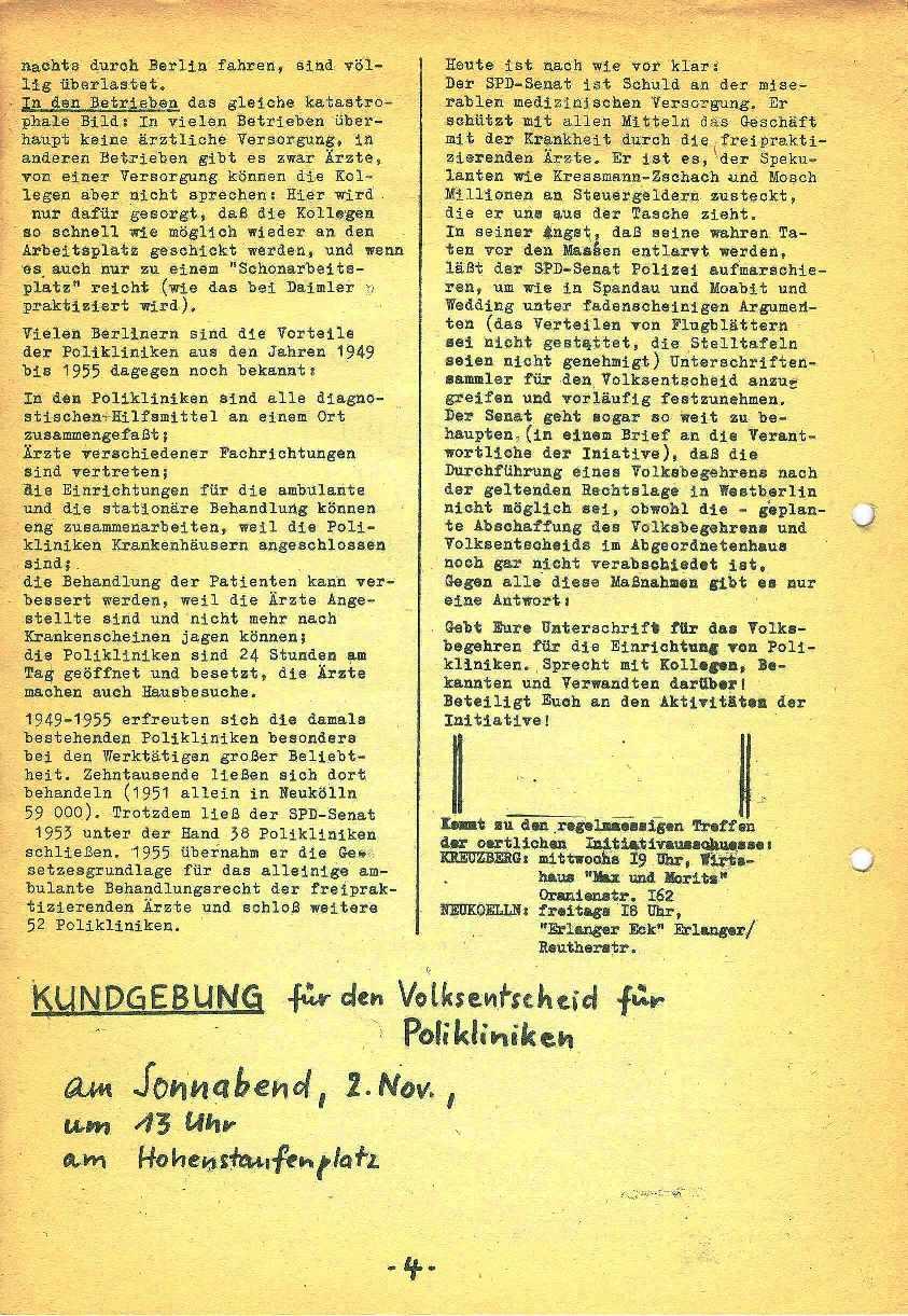 Berlin_Daimler042
