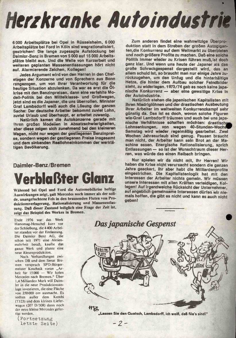 Berlin_Daimler046