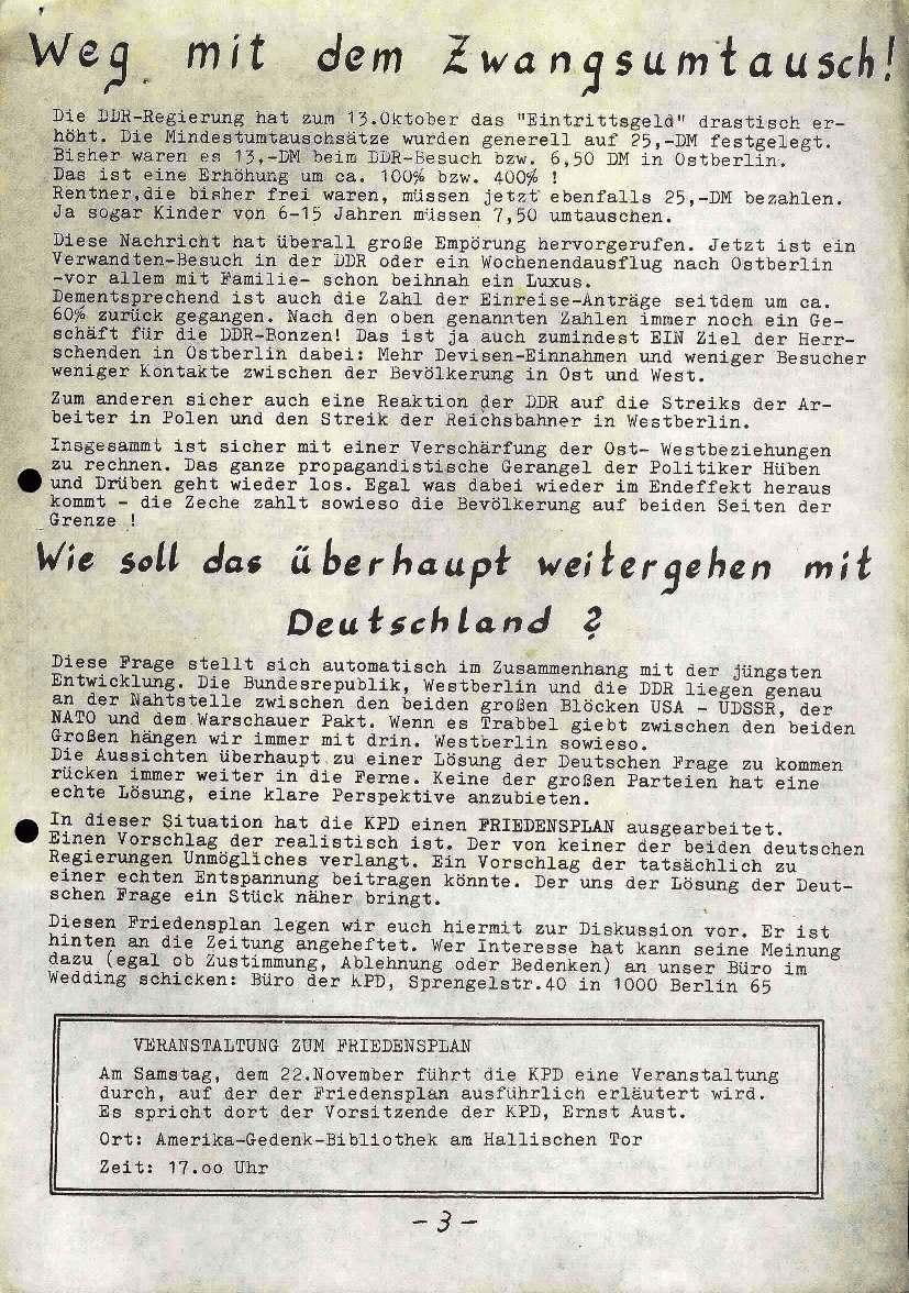 Berlin_Daimler047