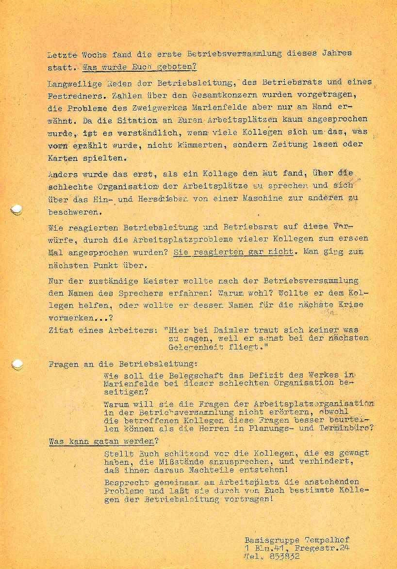 Berlin_Daimler051