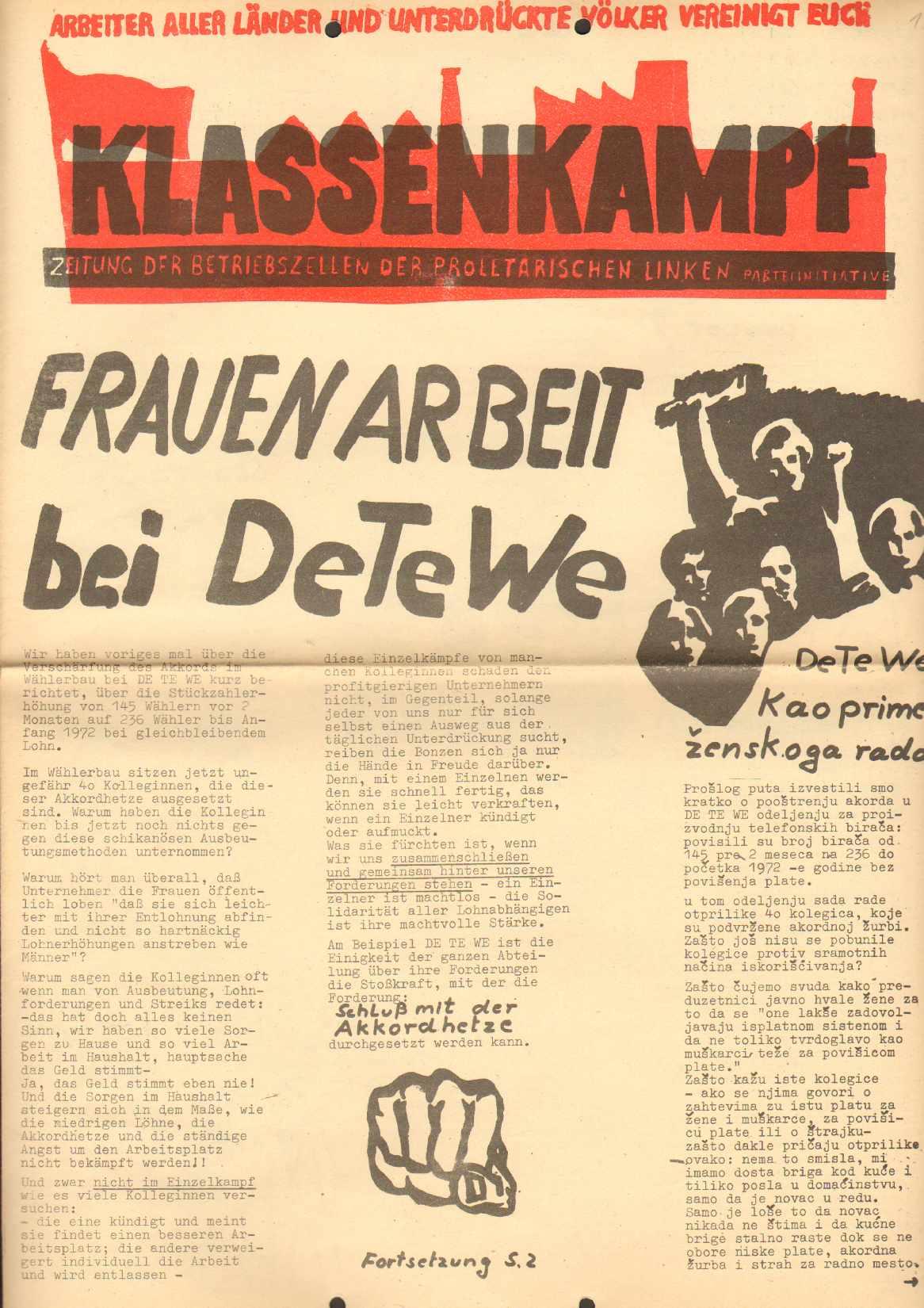 Berlin_DTW001