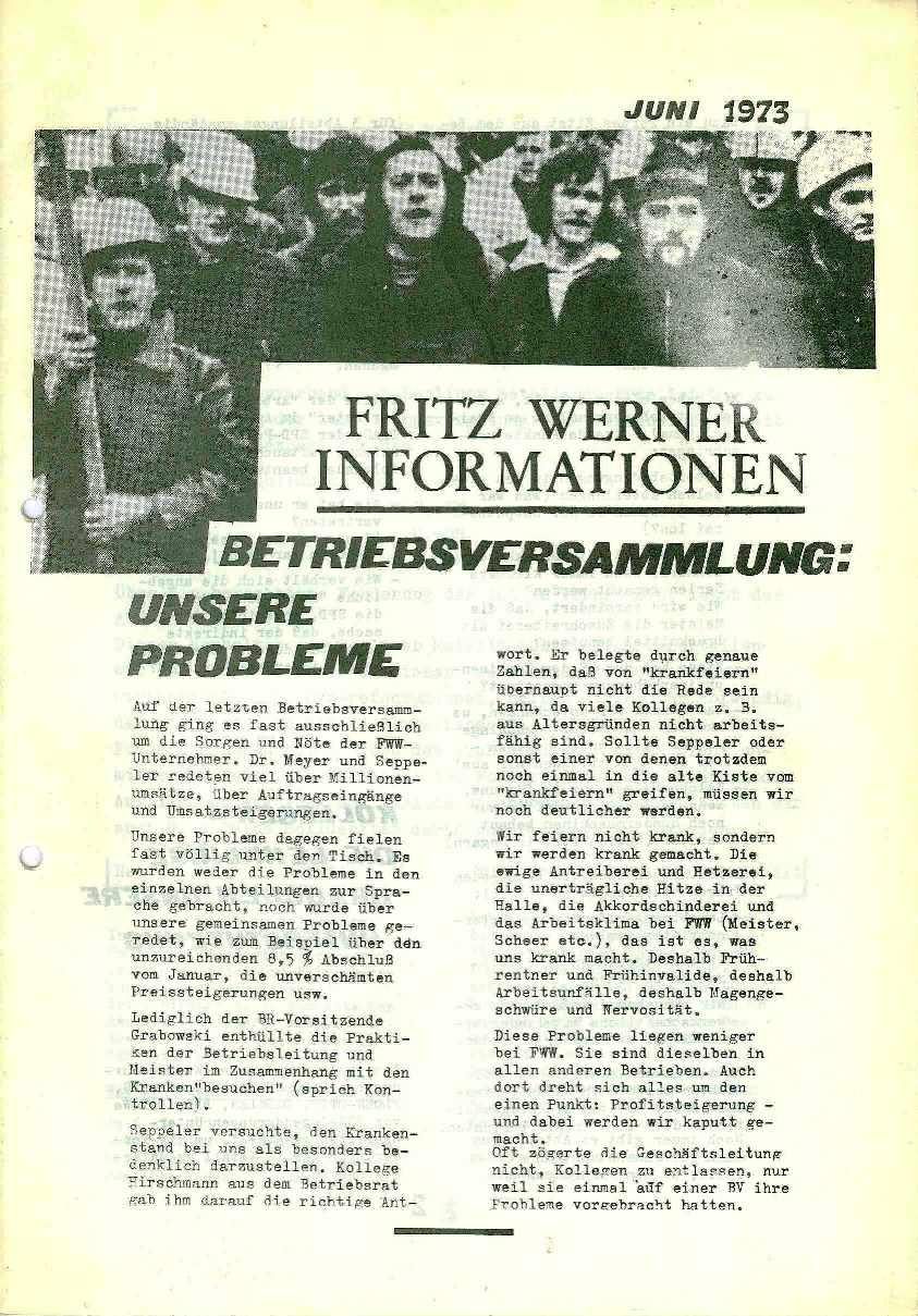 Berlin_Fritz_Werner017