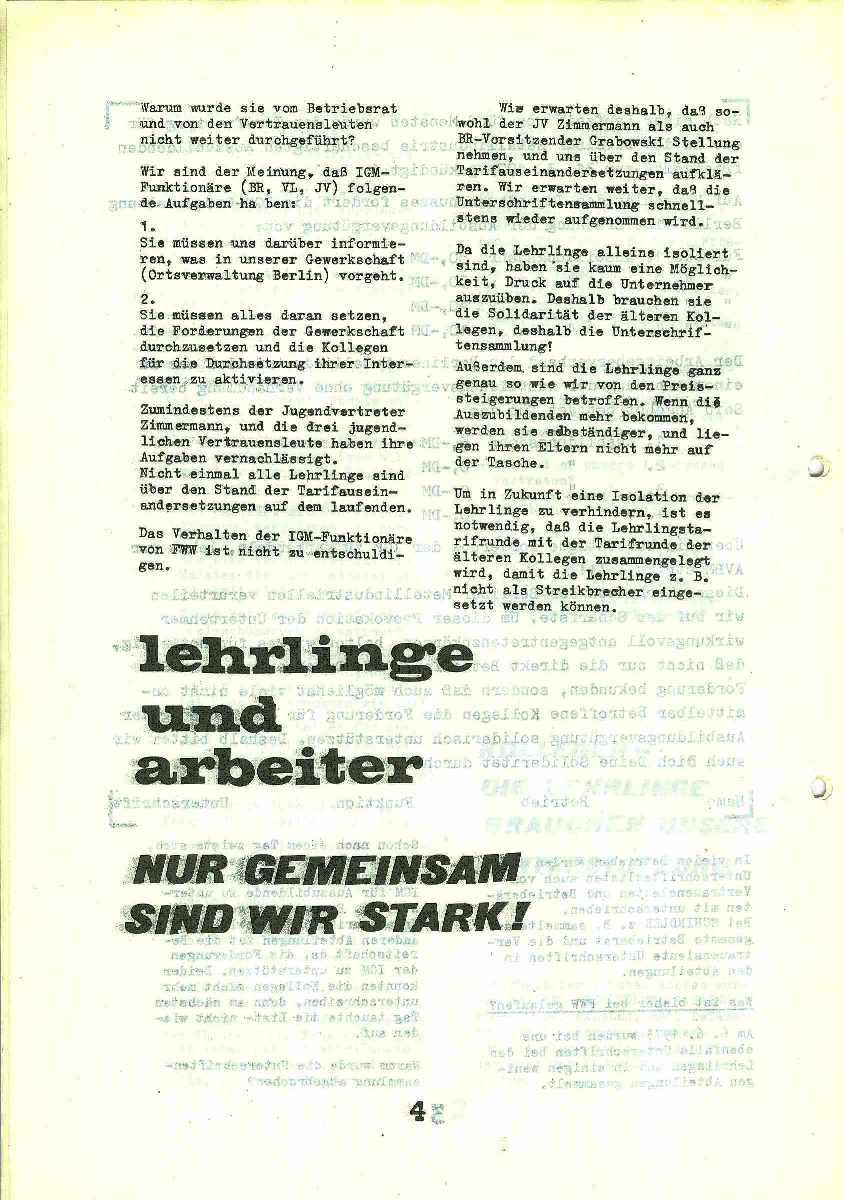 Berlin_Fritz_Werner020