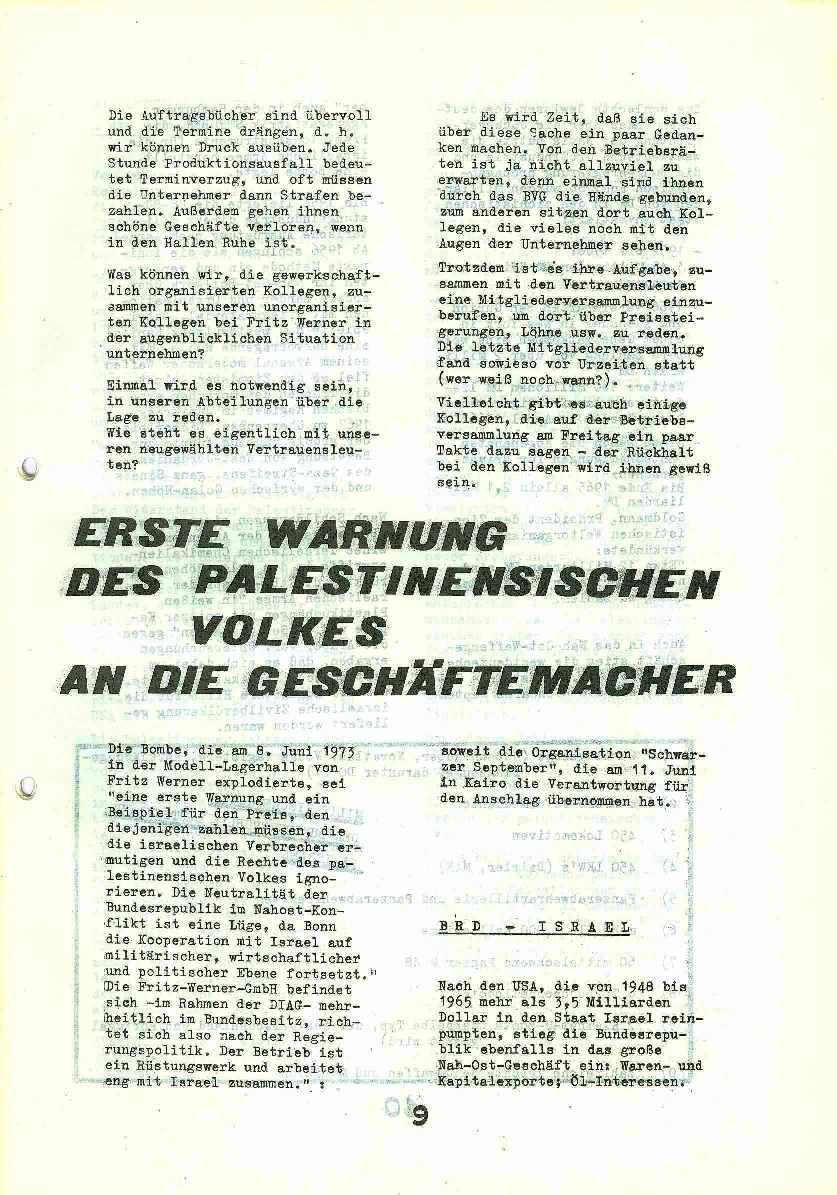 Berlin_Fritz_Werner025